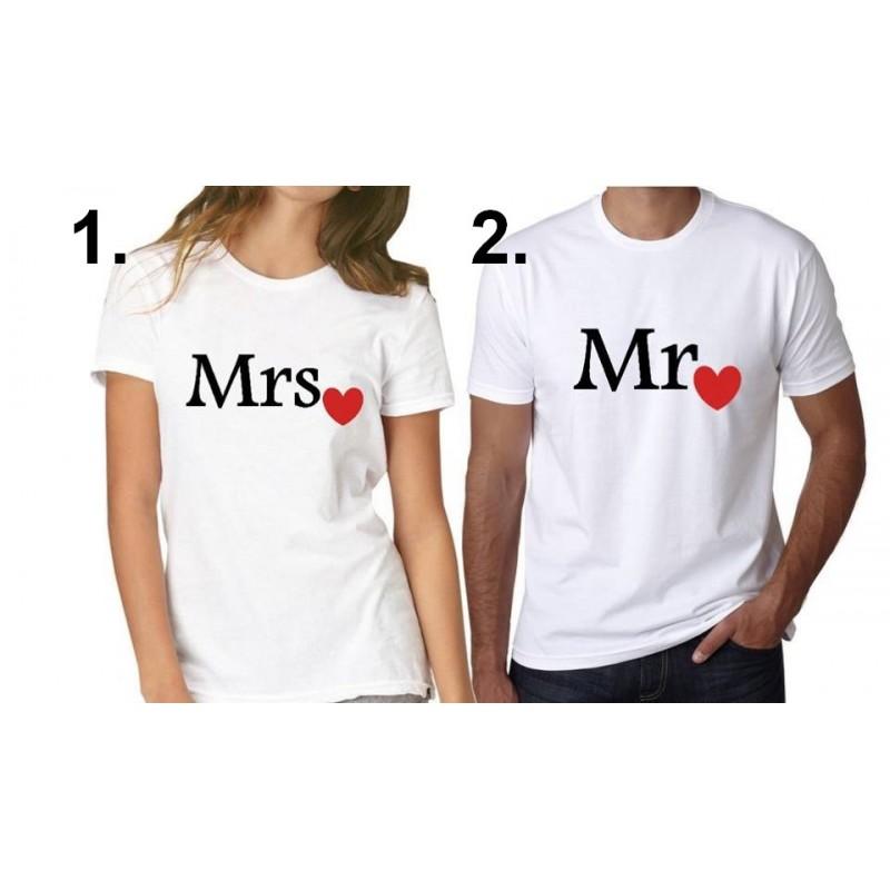 MR és MRS póló 8b3a341cd0