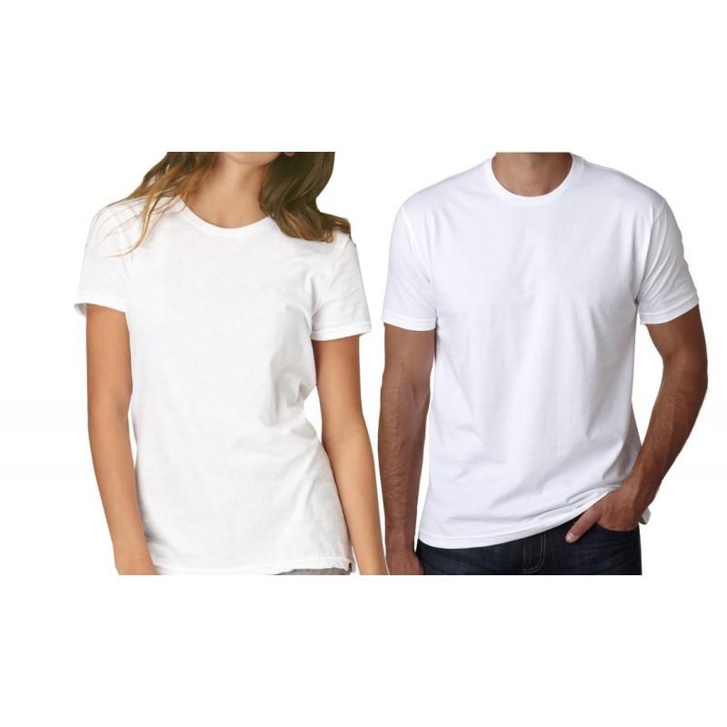 7c0ac9ae98 Szuper anya és apa feliratos póló (unisex)