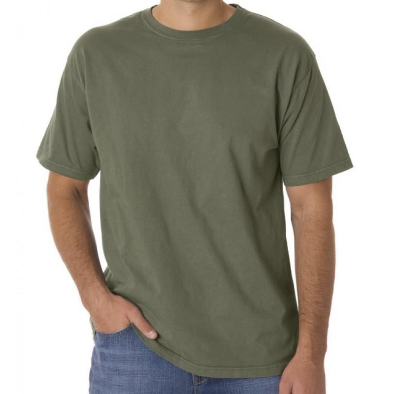 Nagyméretű pólók (unisex) 9f68525701