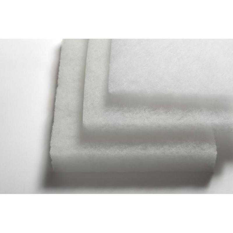 Táska bélés anyag · Vatelin mosható Vatelin mosható · Flíz Flíz · Kárpitos  töltőanyag Kárpitos töltőanyag · Méteráru webáruház 674de01f26